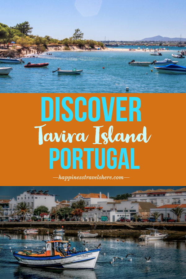 Tavira Island is a gem off the coast of Portugal, long sandy beaches and the freshest seafood served at the dune side restaurants make Tavira Island perfect for a day trip or a longer stay. The calm blue flag beaches are patrolled making it the perfect place to explore with kids. Add Tavira Island to your European itinerary. #Europe #traveltips #Portugal #Beach #food #Travel
