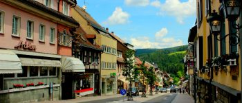 8 Things to do in the Black Forest with kids.