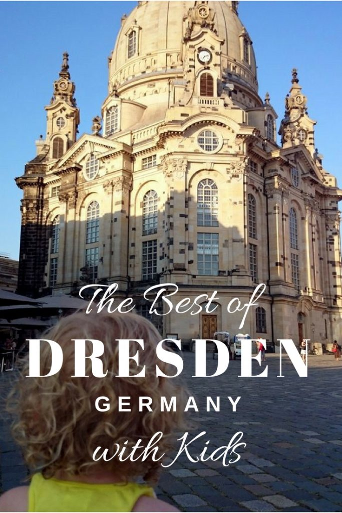 "Cheaper than most other destinations in Germany. Dresden is known as the ""Florence on the Elbe"" because of its beautiful architecture. This compact and easy to navigate city is very family orientated and makes for the perfect child-friendly city break. Check out the top things to do in Dresden with kids."