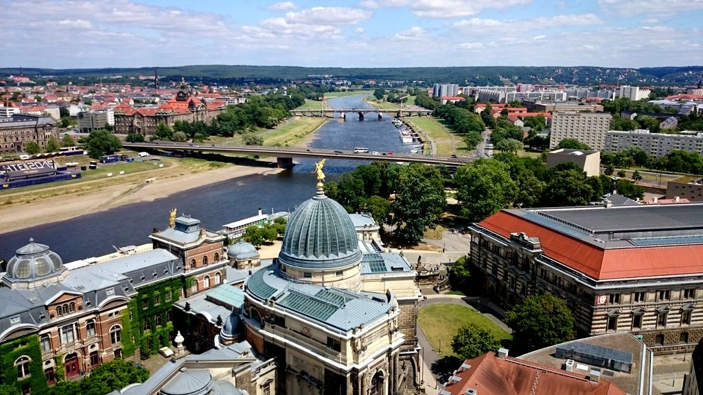 Planning a trip to Dresden in Germany? Take a look at this list of top things to do in Dresden with kids. Here you will find a list of must do activities in Dresden for families. The East German City of Dresden in the State of Saxony is compact and easy to navigate with children.