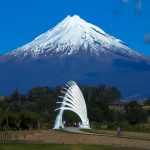 What to do in New Plymouth? Check out this guide to have a great trip to one of New Zealand's best cities.